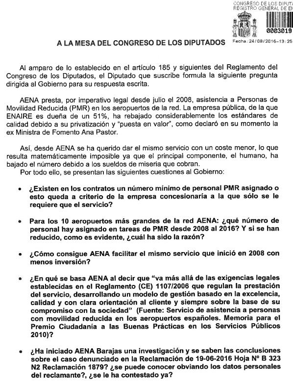 csif-aena-enaire-barajas-ricardo-sixto-iu-podemos-servicio-pmr-personas-con-movilidad-reducida-2