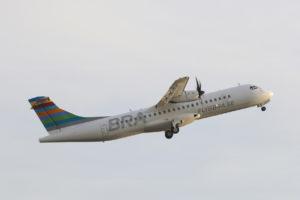 ATR-62128MD