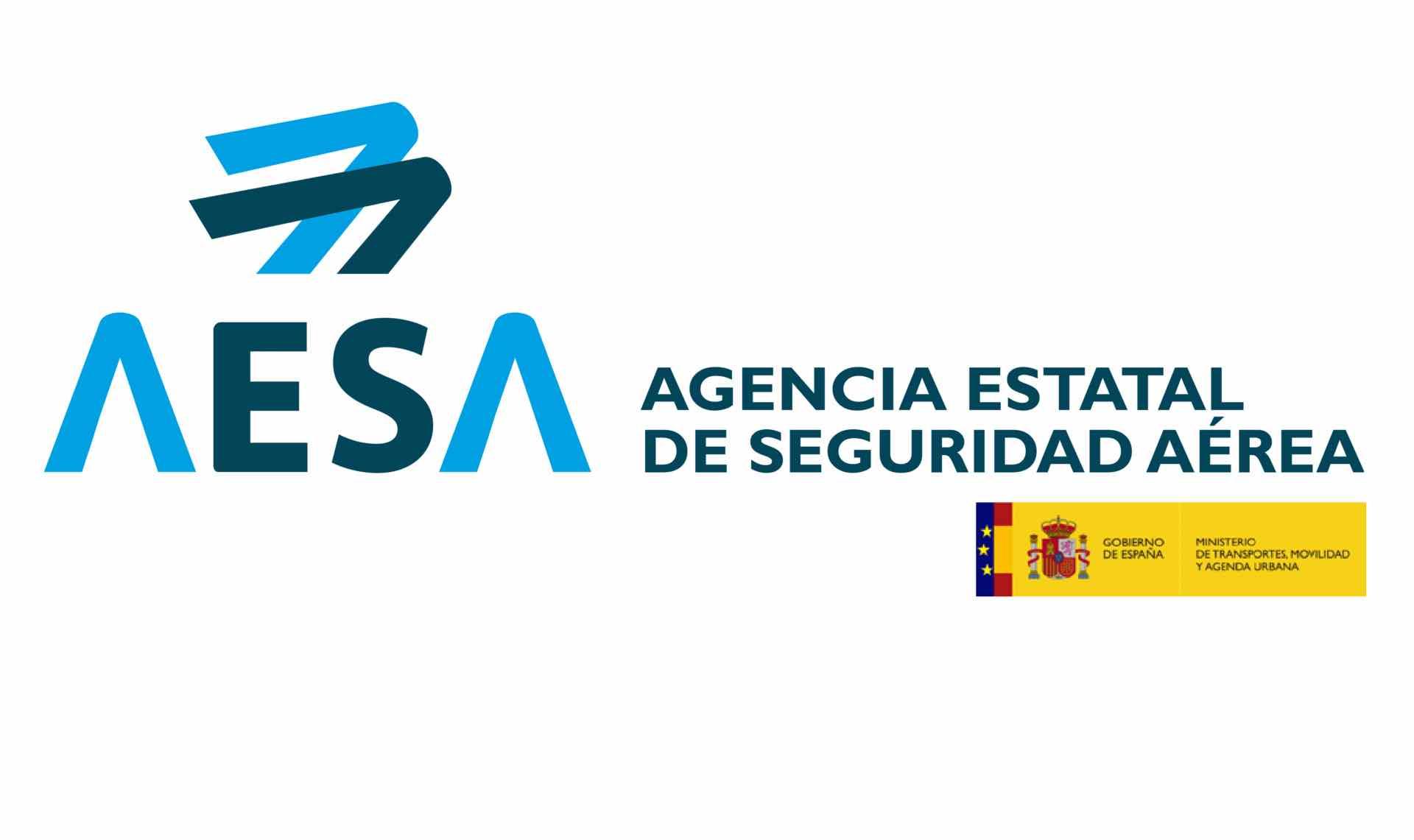 Respuesta sin soluciones de AESA al RACE - Aviación Digital
